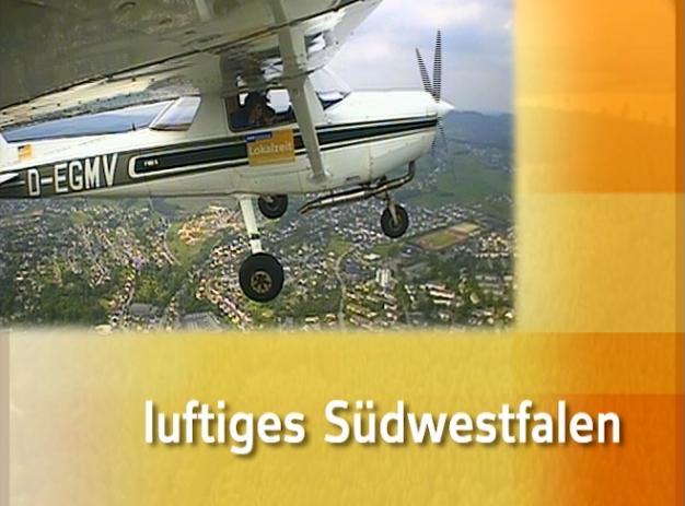 Luftbildraetsel-Foto