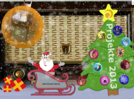 Weihnachtskarte-2013
