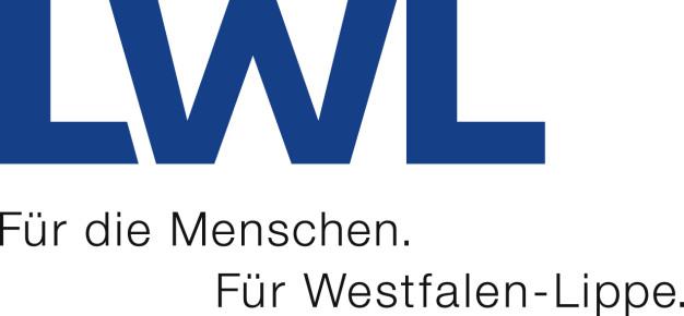LWL_logo_4c_RGB
