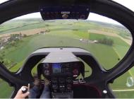 Matto Cockpit